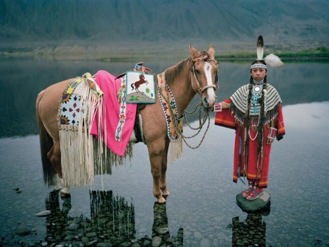 PeopleOfTheHorse-NativeAmericans